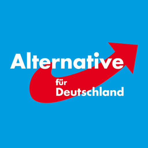 Deutsche Presse schweigt sich aus!